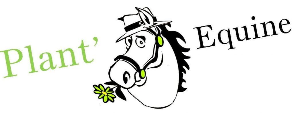 plant-equine-logo-1455137267